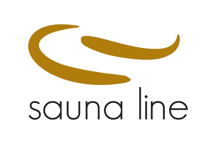 Sauna Line
