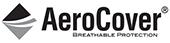 AeroCover®