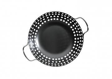 Zeleninový wok