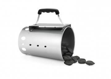 Zapaľovač uhlia