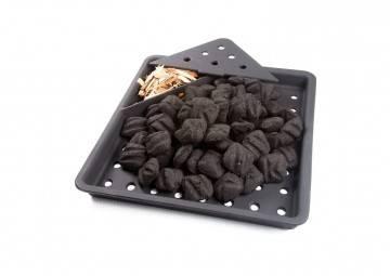 Zásobník na uhlie
