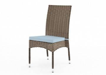 Obliečka na sedák na stoličku Strato