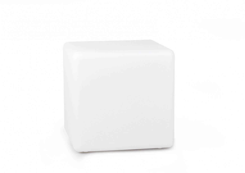 MAGIC RGB Cube záhradné svietidlo