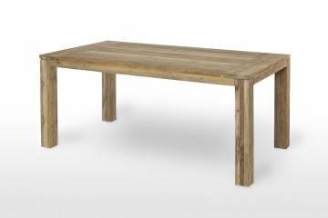 Záhradný teakový stôl NIMES