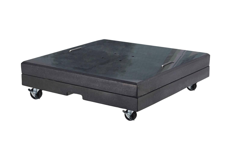 Podstava na slnečník MODENA II 150 kg