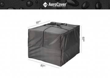 7900 Ochranný kryt na záhradné vankúše 80x80x60cm