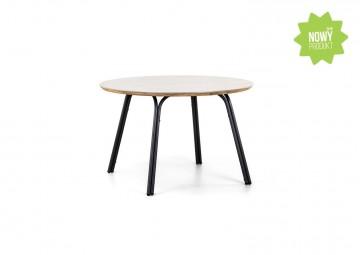 Záhradný stôl SIMI ⌀ 120 cm