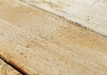 Ochrana dreva Wood Protector 1000ml