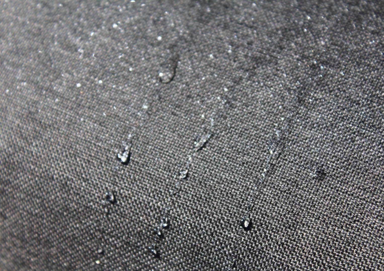 Ochrana textilu 1000ml