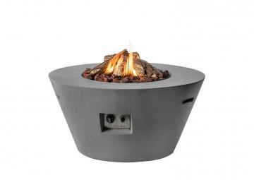Plynové ohnisko CONE