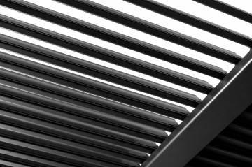 Hliníková pergola MARANZA 540cm antracit