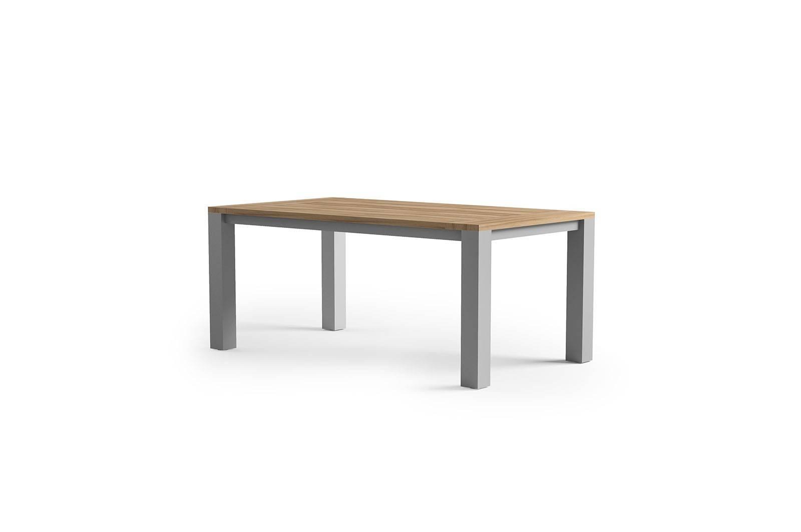 Záhradný stôl MADRIT