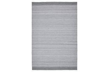 Záhradný koberec VENETO 200 x 300 cm sivý