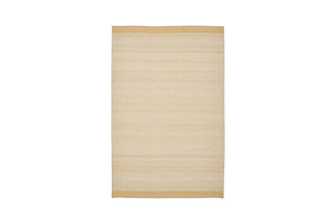 Záhradný koberec VENETO 160 X 240 sand