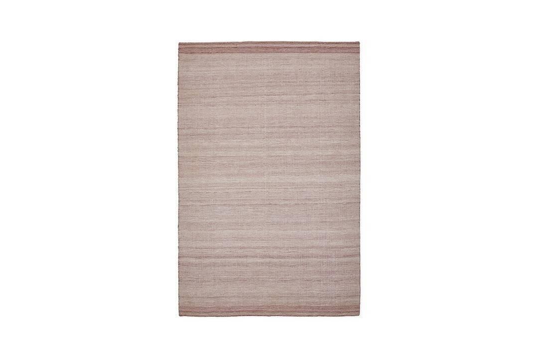 Záhradný koberec VENETO 160 X 240 pink