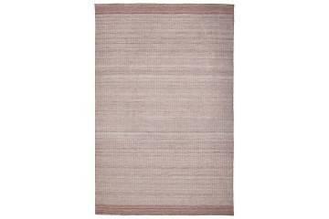 Záhradný koberec VENETO 200 X 300 pink