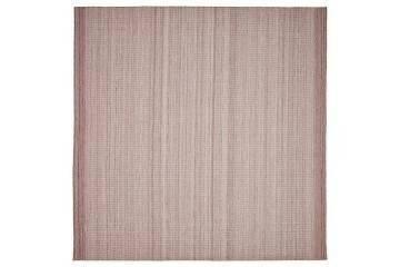 Záhradný koberec VENETO 300 X 300 pink