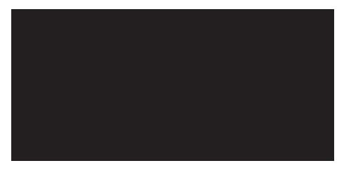 Meble ogrodowe - Vimine